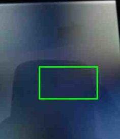 Galaxy S7 striscie colorate sul display | Allmobileworld.it