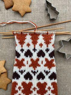 Knitting Socks, Christmas Sweaters, Crochet, Crafts, Inspiration, Knit Stitches, Knit Socks, Biblical Inspiration, Manualidades