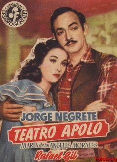(1950)