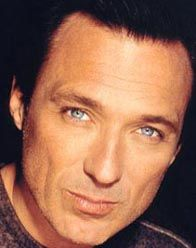 Spandau Ballet - Martin Kemp (Now) - still gorgeous, sigh, sigh! Martin Kemp Eastenders, Gorgeous Eyes, Beautiful Men, Gary Kemp, The Power Of Music, How To Be Likeable, Raining Men, Handsome Guys, British Actors