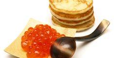 Saumon, caviar se dégustent à toutes occasions... mais avec quel vin les déguster ?