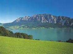 Image result for salzkammergut, austria