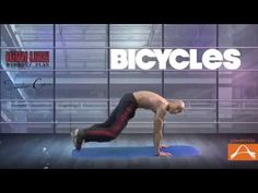Best Ab Workouts For Men   How To Lose Belly Fat For Men   How To Get A ...