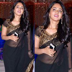 Indian Actress Images, South Indian Actress Hot, Indian Film Actress, Bollywood Actress Hot Photos, Beautiful Bollywood Actress, Most Beautiful Indian Actress, Kajol Saree, Girls Group Names, Bridal Boudoir Photography