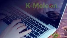 K-Meleon est un navigateur Web très rapide, personnalisable et léger basé ☀️ Télécharger K-Meleon Navigateur Open Source pour Windows Internet Explorer, Windows Xp, Microsoft Windows, Menu Contextuel, Navigateur Internet, Slow Computer, Navigateur Web, Page Web, Keyboard Shortcuts