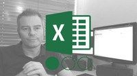 Super Simple Excel 2016 for Beginners (MS Office 365) Coupon|$10 70% off #coupon
