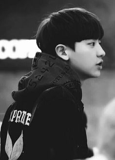 Shared by Phương Thảo Nguyễn. Find images and videos about kpop, exo and chanyeol on We Heart It - the app to get lost in what you love. Kaisoo, Exo Chanyeol, Chanbaek, Exo Ot12, Kyungsoo, Exo Official, K Pop Star, Kpop, Beautiful Love