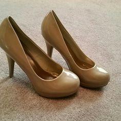 f3985469be4 Madden girl pump. Girls ShoesPlatformCurrentlyPumpShoes Heels
