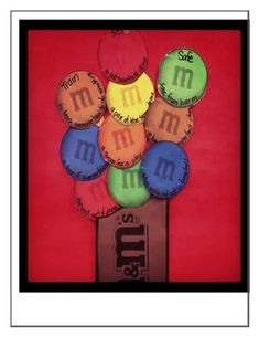 Fantastically Fun Ideas for Rockin' Teachers: Multiple Meaning Words. 4th Grade Ela, 2nd Grade Classroom, Second Grade, Reading Strategies, Reading Skills, Comprehension Strategies, Speech Activities, Reading Activities, Homographs