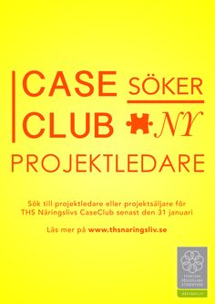 Caseclub