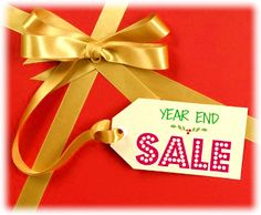 To celebrate the holiday season, Indo Amulets is having a year-end sale! Visit our online store to use your unique discount coupon now. Amulets, Seasons, Holiday, Vacations, Seasons Of The Year, Holidays, Vacation