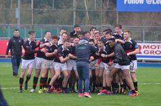 Leinster Schools Rugby Victory, Christmas Fair, Rock-Pop and much more. Spring Term, School Forms, The Proclamation, Irish Rugby, Man Of The Match, Michael Collins, Staff Meetings, Habitat For Humanity