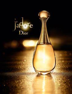 Apostrophe - News - Mitchell Feinberg & Megan Caponetto - Dior : Lookbooks…