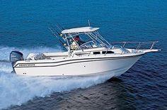 Google Image Result for http://img.nauticexpo.com/images_ne/photo-g/sport-fishing-boat-walkaround-with-cabin-47342.jpg