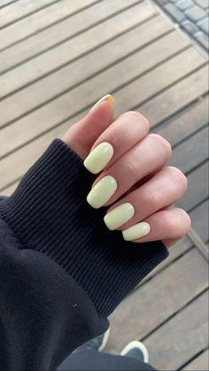 Pretty Nails, Create, Beauty, Makeup, Cute Nails, Belle Nails, Beauty Illustration, Beauty Nails, Ring Finger
