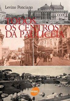 História do Comércio do Centro de São Paulo: Casa Fretin