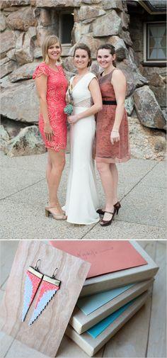 bridesmaids #bride
