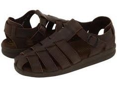 6f2210218feef1 Sandal for Men. Follow me on.fb.me Po8uIh. ResearchCore · Different Types  ...