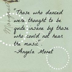 Favorite Quote!