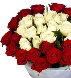 Buchete trandafiri Floral Wreath, Wreaths, Rose, Plants, Decor, Floral Crown, Pink, Decoration, Door Wreaths