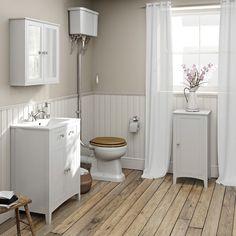 badezimmer im skandinavischen stil badezimmer in hellblau wohnen garten batheoom. Black Bedroom Furniture Sets. Home Design Ideas