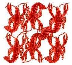 Red_Dresden_Lobster_Crayfish