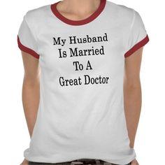 dissertation t-shirts