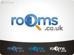 rooms.co.uk by Raja Boglie