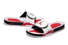 Jordan's+for+Men | Air Jordan Slippers For Men #73703 - Wholesale Air Jordan Slippers