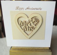 Check out this item in my Etsy shop https://www.etsy.com/uk/listing/398188747/anniversary-card-handmade-anniversary