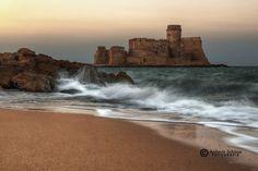 Antonio Schinco – Top Selection By Nikon Club Italia | Associazione Nazionale Domiad Photo Network