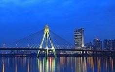 Olympic-Bridge-Seoul-South-Korea-1600x2560.jpg (2560×1600)