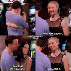 Funny humor awkward moments friends New Ideas Friends Funny Moments, Friends Tv Quotes, Serie Friends, Friends Scenes, Friends Episodes, Friends Cast, Friends Season, Friends Show, Awkward Moments