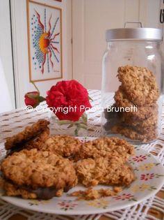 blog cucina, ricette facili, ricette semplici, ricette di stagione, ricette creative