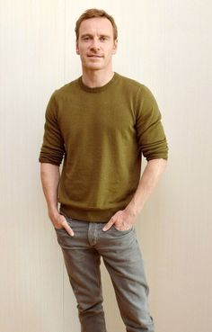 Fassy in Japan to promote assassin's Creed - February 2017