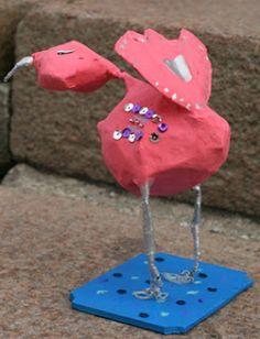 Kunst og Håndverk på Greverud skole