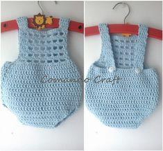 New Baby Crochet Cocoon Boy 57 Ideas Crochet Jumper, Crochet Baby Cocoon, Newborn Crochet, Filet Crochet, Knit Crochet, Granny Square Häkelanleitung, Granny Square Crochet Pattern, Easy Crochet Patterns, Baby Patterns