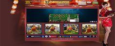 Situs CBO855 merupakan produk judi casino yang di tawarkan dari perusahaan CBO855 adalah baccarat, sic bo, roulette, dragon tiger, sehingga anda memerlukan cara daftar cbo855 dan main new android apps link http://indoprediksiskor.com/situs-cbo855/