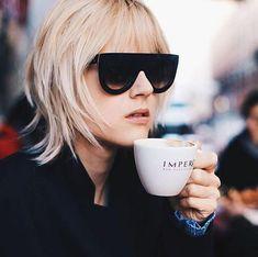 MOLNIYA Brand High Quality Round Sunglasses Women Designer Summer Style Points Men Lady Sunglass UV400