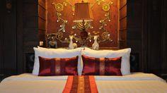 Das Thannatee Boutique Hotel in Chiang Mai buchen
