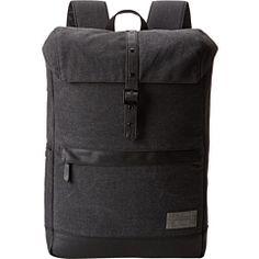 "Hex | Survey | Alliance Backpack | 18""x13""x4.5"""