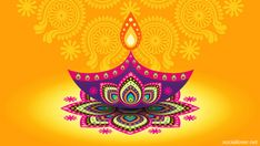 Diwali is the festival celebrated as a victory of good over evil, light always kills the darkness