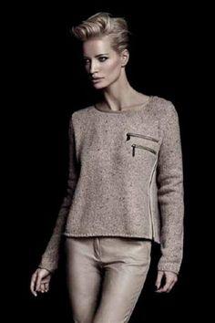 dff795b7611 Modetøj til kvinder: Køb dametøj og damesko online hos STYLEPIT
