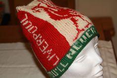 liverpool genser oppskrift - Google-søk Liverpool, Knitting Patterns, Beanie, Purple, Hats, Style, Fashion, Swag, Moda