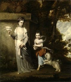 ren in art history        Home      About      Links (Thanks to…)    Joshua Reynolds (1723 – 1792, English)