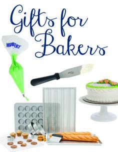 Hubert S Cake And Spoon