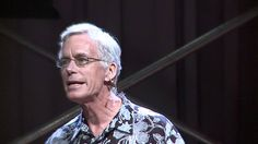 Diponegoro: The Untold Story of Java Colonial War | Peter Carey | TEDxJa...