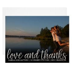 #createyourown - #Dazzling White Marble Typeface | Customized Pic Card