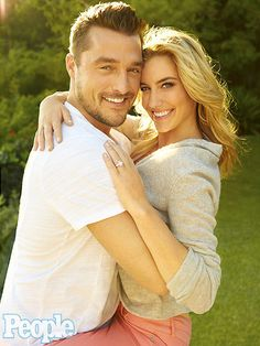Chris Soules: Whitney and I Aren't Moving In Together Immediately http://www.people.com/article/chris-soules-whitney-bischoff-working-on-relationship