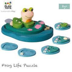 5 frogs aristocrats crossword
